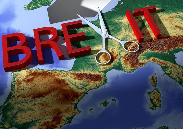 Especialistas veem boas perspectivas para o comércio do Brasil com o Reino Unido após o Brexit