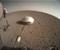 A sonda InSight da NASA tira selfie na superfície do Planeta Vermelho