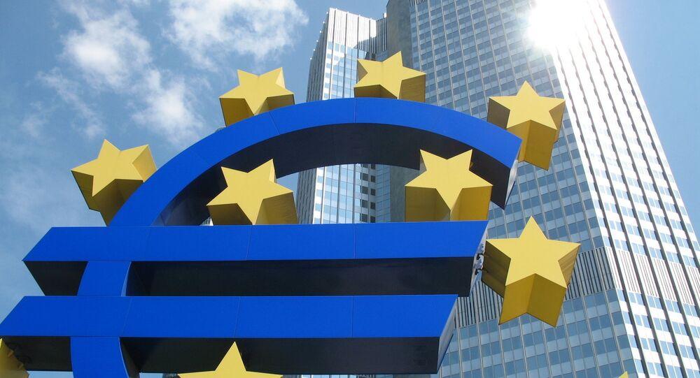 Banco Central Europeu (BCE)