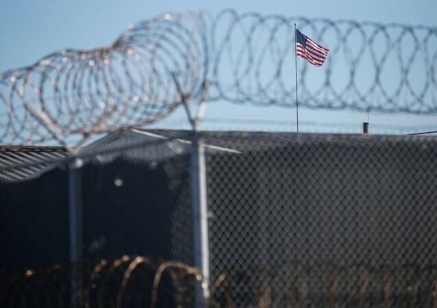 Prisão de Guantánamo