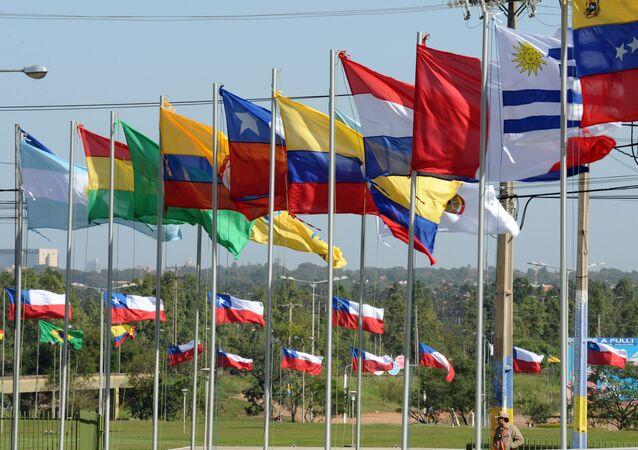O diplomata Luiz Augusto Castro Neves, ex-embaixador do Brasil no Paraguai, acredita que o relacionamento entre Brasília e Assunção não será abalado pelas denúncias de invasão durante a Operação Ágata