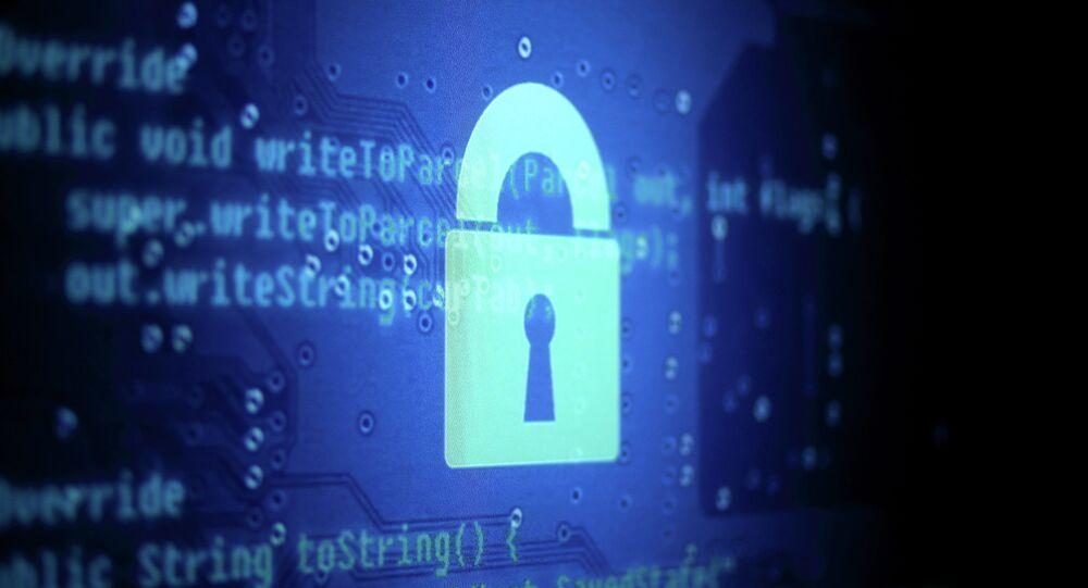 Segundo o porta-voz do Kremlin, faltam abordagens construtivas para combater ameaças de terrorismo cibernético
