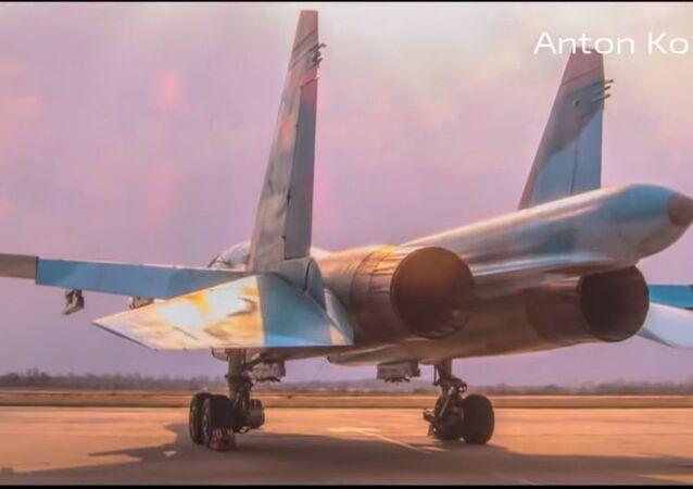 Poderio militar russo
