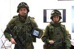 Rússia apresenta nova metralhadora submarina Kalashnikov