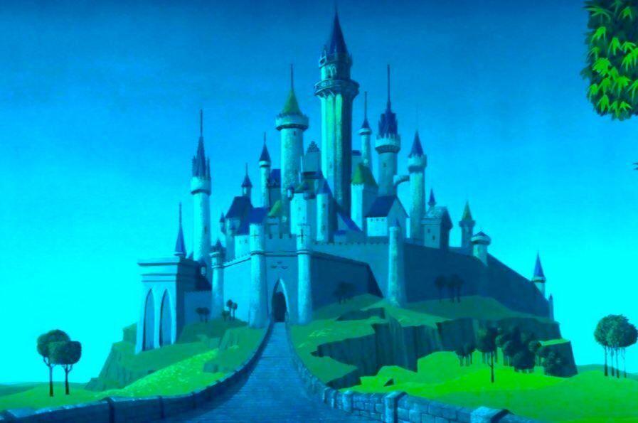 Fição e realidade: os locais que inspiraram filmes da Disney