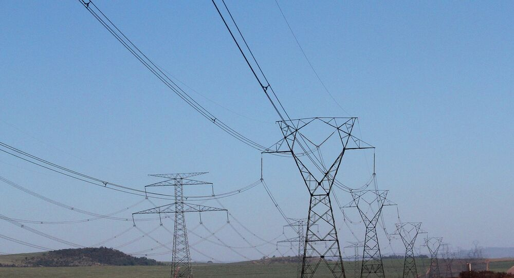 Fim de subsídio à energia aumentará conta de luz