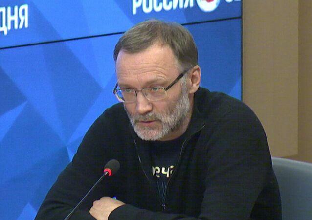 Foi o melhor roteiro possível, diz cientista político sobre a Primavera Russa na Crimeia