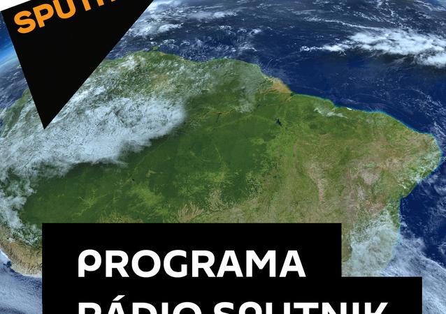 6 de março de 2015 – Programa 1