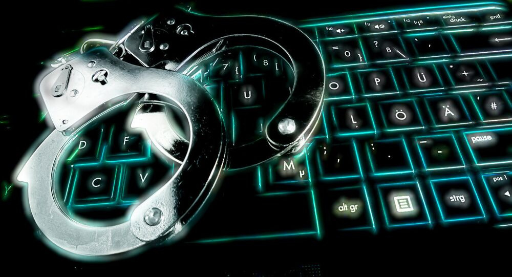 Hackers turcos atacaram sites do governo da Armênia