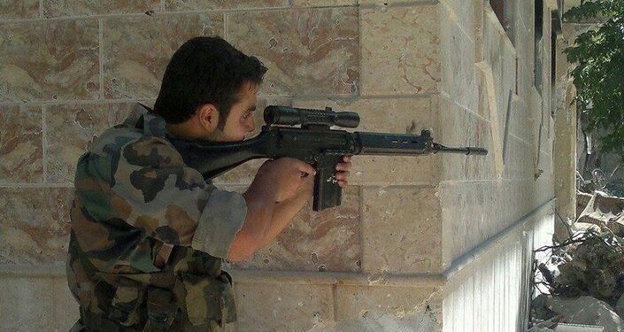 Adnan Al-Akhmed