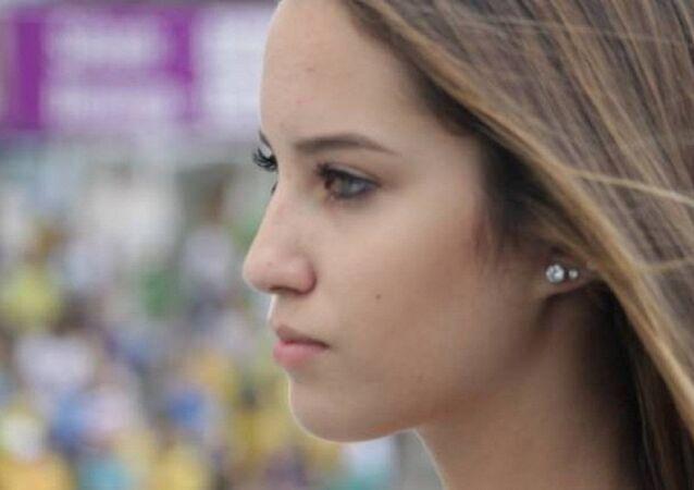 Jovem de 17 anos denuncia assédio de deputado João Carlos Bacelar