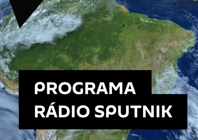 12 de março de 2015 – Programa 1