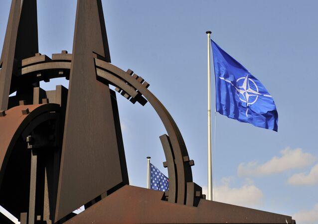 Para Mônica Valente, presença da OTAN na América Latina é uma forma de ingerência norte-americana na região