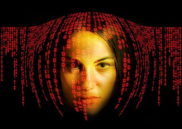 Computador com cérebro humano