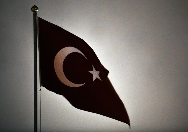 Testemunhas suspeitam de ação do PKK