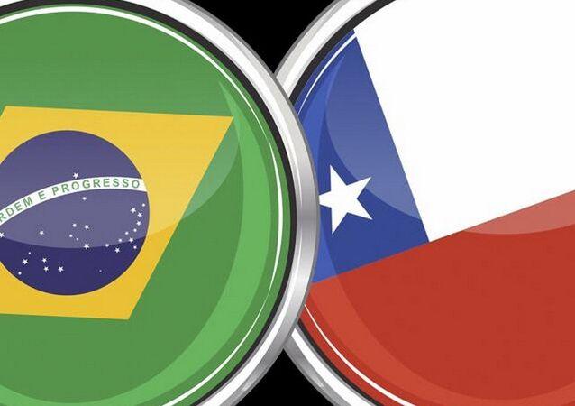 Ancine abre inscrições para financiar o primeiro edital de coprodução entre Brasil e Chile