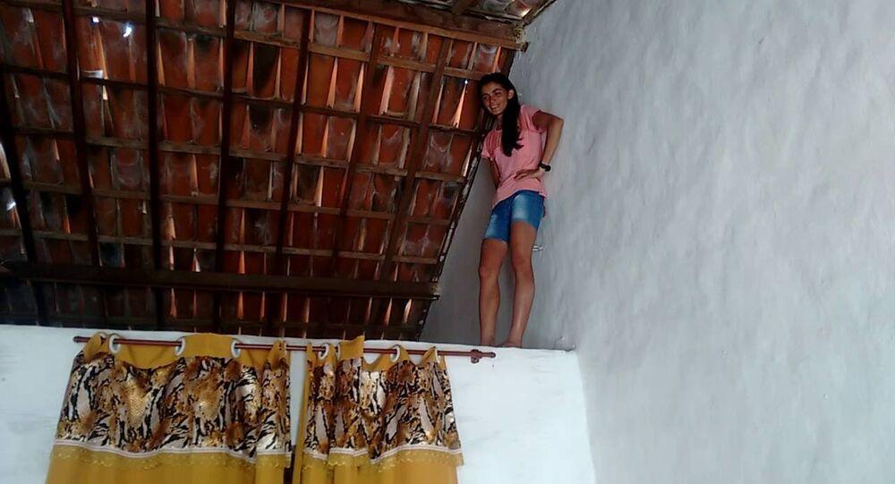 Graciane Dias