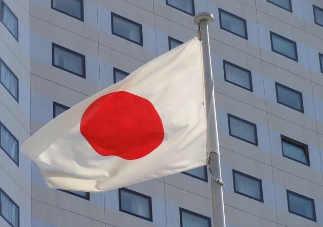 Irmão de Hirohito e tio de Akihito, Mikasa sofreu uma parada cardíaca em hospital de Tóquio