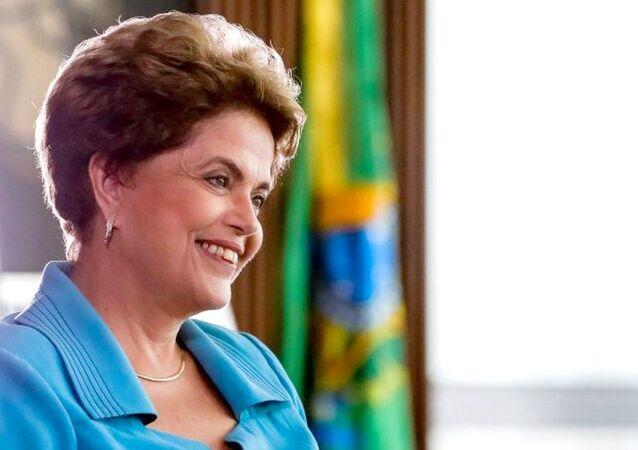 Parlamentares vão à OEA para tentar barrar impeachment contra Dilma