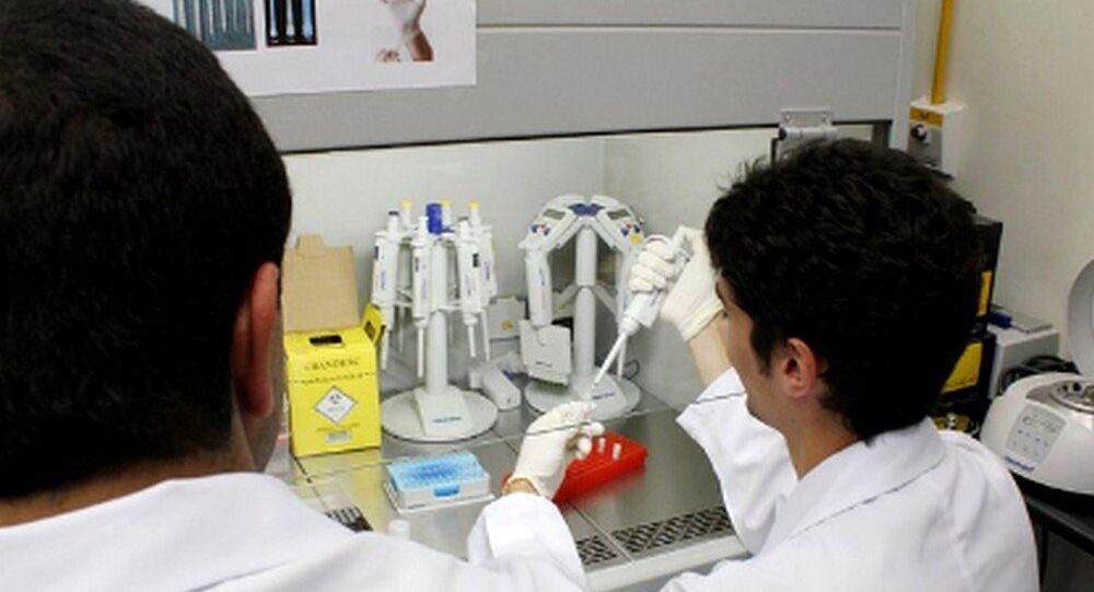 Conclusão e resultados dos estudos da vacina para esquistossomose estão previstos para 2017