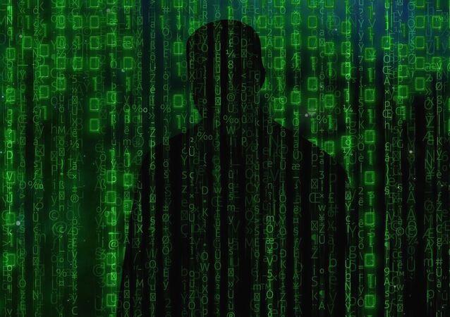 EUA se sentem ameaçados pela Rússia no espaço cibernético
