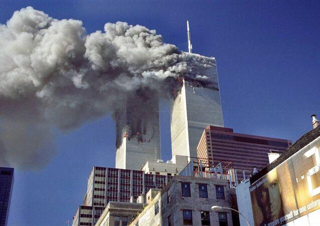 Anulação do veto de Obama à lei de JASTA permite que vítimas do 11 de setembro processem a Arábia Saudita
