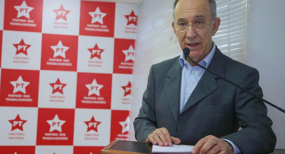 Ruy Falcao