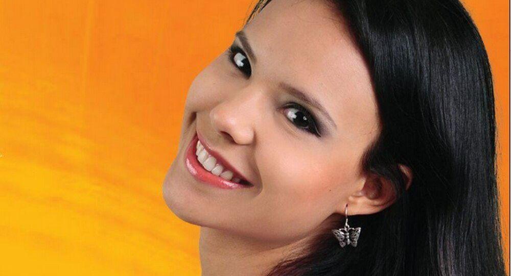 Na consultoria de Luísa Souza a ajuda via internet para um pedido de casamento pode ser dada para qualquer parte do Brasil