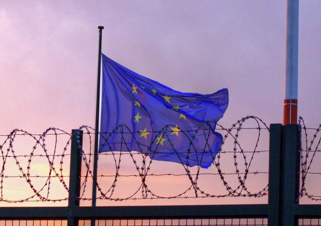 Ucrânia espera com ansiedade a adoção de regime de isenção de visto com a UE