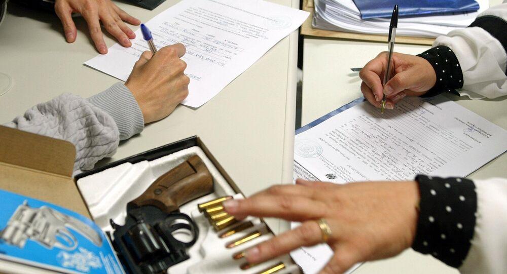 Juizes pedem escolta também para juizes aposentados