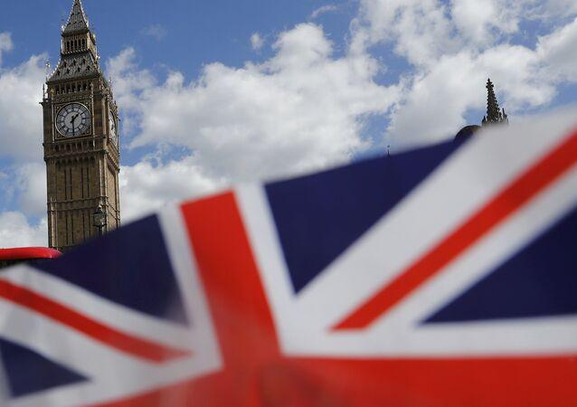Reino Unido deve endurecer leis de imigração após Brexit