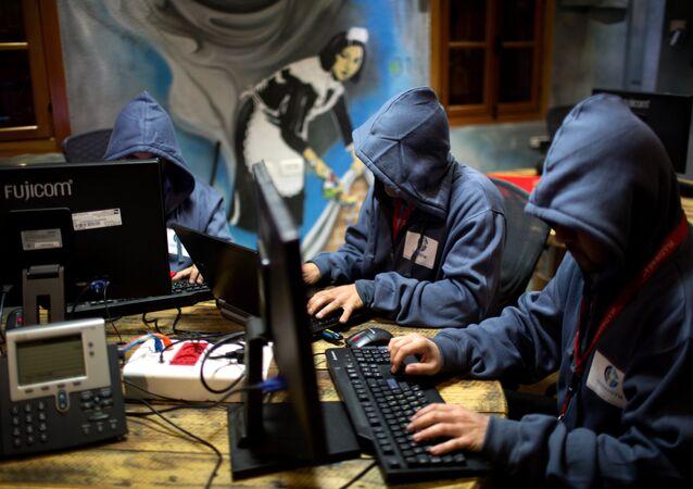 Ciberataque atingiu mais de 200 mil usuários em 150 países