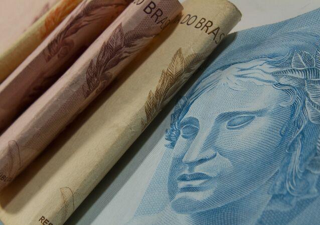 Pressão de empresários motivou mudança no comando do BNDES