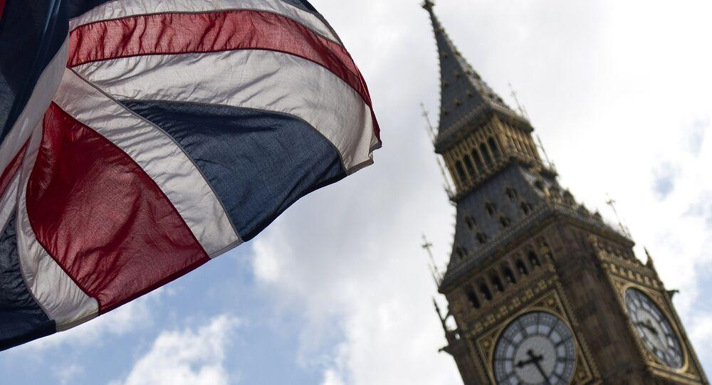 Saída do Reino Unido da UE pode reforçar laços comerciais com o Brasil