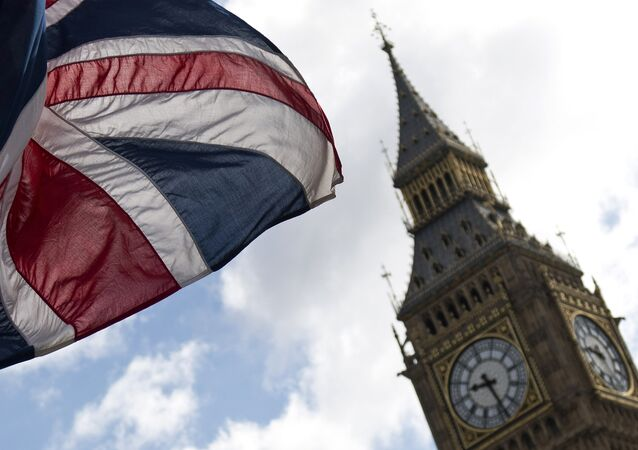 Crimes de ódio cresceram em meio a novos ataques terroristas e decisão pelo Brexit
