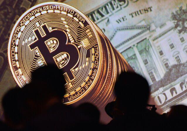 Bitcoin conquista cada vez mais adeptos no Brasil