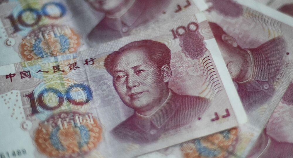 Brasil responde por US$ 50 bilhões dos US$ 207 bilhões que compõem o estoque de investimentos chineses na América Latina