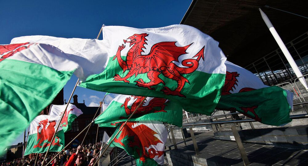 Welfare Reforms Worse for Wales