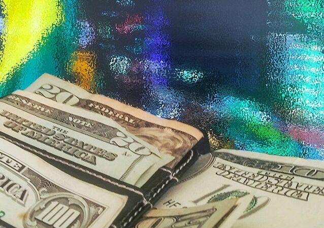 Número de milionários no Brasil saltou de 148 mil em 2015 para 164 mil em 2016