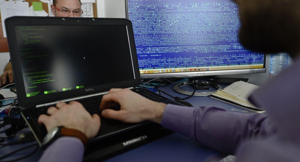 Exercícios testam capacidade dos sistemas de identificar e neutralizar ciberataques